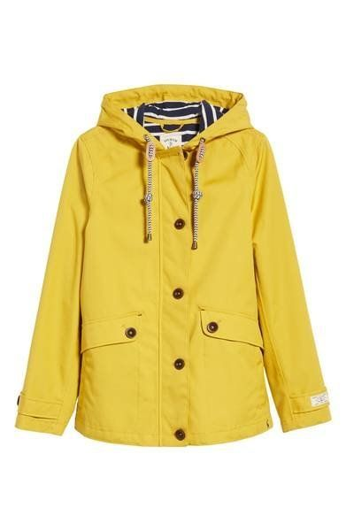 "Get it <a href=""https://shop.nordstrom.com/s/joules-right-as-rain-waterproof-hooded-jacket/4524003?origin=category-personaliz"