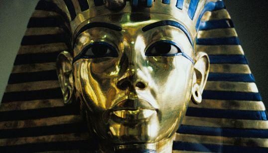 9 Θύματα της κατάρας του Φαραώ (κι ένας που τη