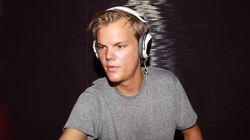 Σε αυτοκτονία αποδίδεται ο θάνατος του DJ