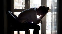 Jedes vierte Kind wächst mit einem psychisch kranken Elternteil auf – und kaum einer hilft ihnen