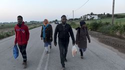 Frontex: Αύξηση προσφυγικών ροών από