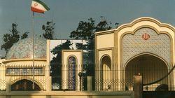 L'Iran et le Hezbollah nient les accusations du