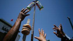 """BLOG - Du """"hashtivisme"""" à l'activisme: Histoire d'un boycott marocain devenu réalité"""