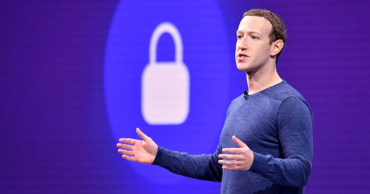 Facebook's 'Clear History' Tool Is A Basic Requirement For Your