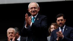 Τα κόμματα της αντιπολίτευσης συμμαχούν κατά Ερντογάν στις εκλογές αλλά το παιχνίδι στην Άγκυρα...δεν παίζεται