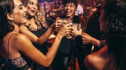 We Need To Talk About Why Hen Parties Are So