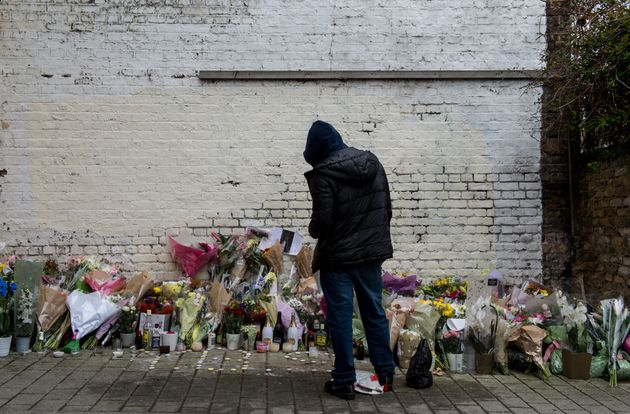 Cash To Tackle Youth Offending Delayed Despite Knife Crime