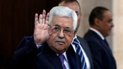 Η διεθνής κοινότητα αντιδρά στα «αντισημιτικά» σχόλια του