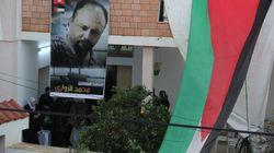 Le ministère de l'Intérieur livre de nouvelles précisions sur l'assassinat de Mohamed