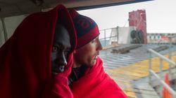 Immigration clandestine: Juan Ignacio Zoido annonce un renforcement de la coopération