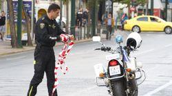 Τραγωδίες στους δρόμους Αθήνας: 21 νεκροί σε ένα
