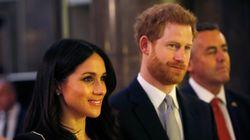 Αυτή είναι η γαμήλια παράδοση που ο πρίγκιπας Harry θα τηρήσει...σε αντίθεση με τον πρίγκιπα