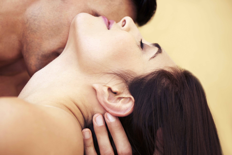 Diese 7 kleinen Dinge machen Paare mit einem außergewöhnlichen Sex-Leben