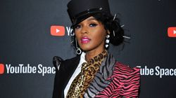 As Someone Who Identifies As Pansexual, This Is What Janelle Monáe Coming Out Means To Me