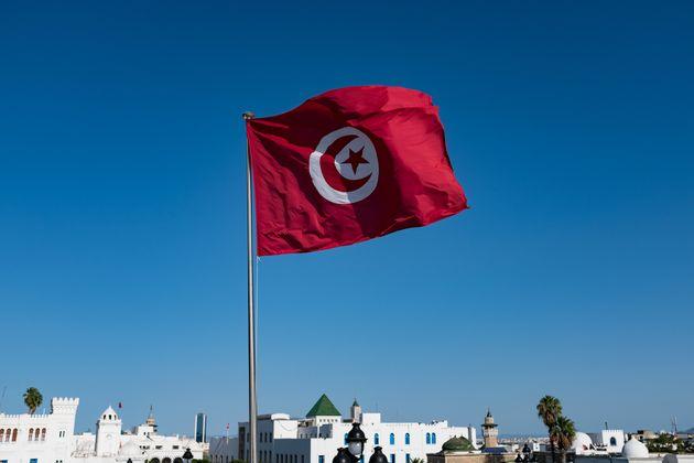Tunisie: Pourquoi de tels prix seraient une honte pour ces