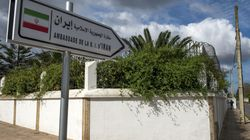 Le Maroc dément avoir décidé de rompre ses relations avec l'Iran