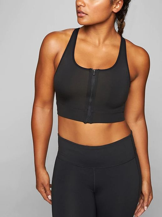"<strong>Size</strong>: XS to XL<br><br><a href=""https://athleta.gap.com/browse/product.do?cid=1081437&pcid=1038916&vi"