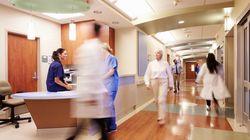 L'UGTT refuse la hausse de 30% des tarifs des interventions chirurgicales dans les cliniques