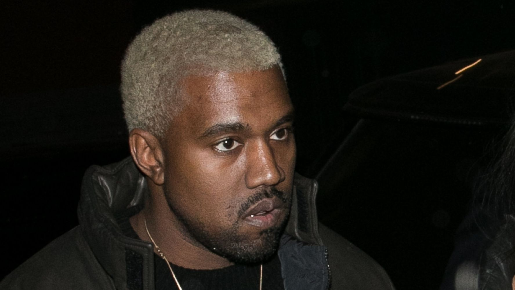 Kanye West Tweets Fake Harriet Tubman Quote After Saying ...