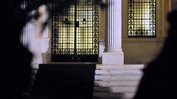 Εκτάκτως στο Μαξίμου ο Καμμένος μετά τη σύλληψη του τούρκου