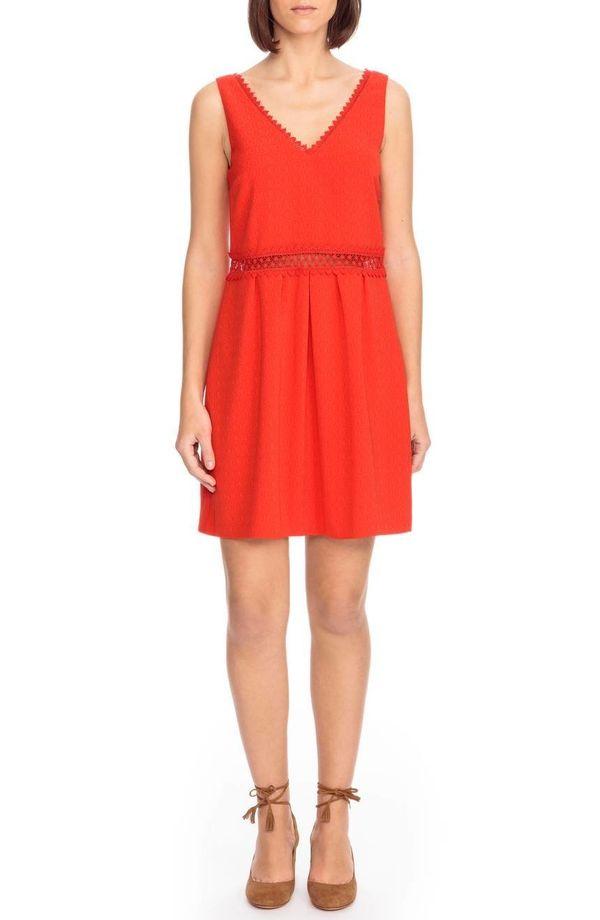 "Get it <a href=""https://shop.nordstrom.com/s/sezane-daniela-lace-trim-a-line-dress/4940626?origin=coordinating-4940626-0-2-PD"