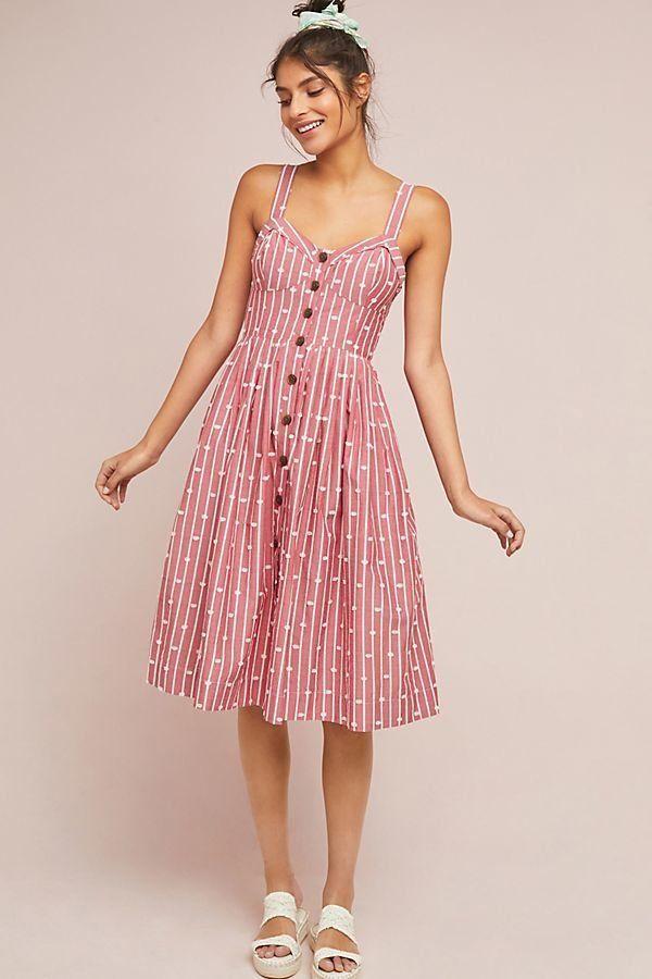 "Get it <a href=""https://www.anthropologie.com/shop/hudson-dress3?category=dresses&color=069"" target=""_blank"">here</a>."