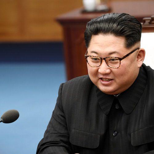 Για την παραβίαση των ανθρώπινων δικαιωμάτων στη Βόρεια Κορέα ανησυχεί η
