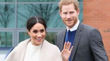 7 Places Prince Harry And Meghan Markle Might Honeymoon