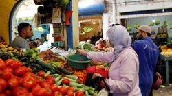 Ramadan: le ministère de l'Intérieur assure que les prix des produits alimentaires restent