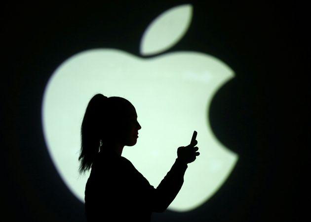 애플이 우리나라 1년 예산의 1/4 규모의 역대급 자사주 매입을 단행한