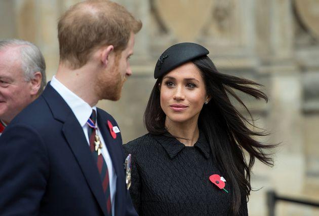 Ο αδελφός της Meghan Markle προειδοποιεί τον πρίγκιπα Harry να ανακαλέσει το