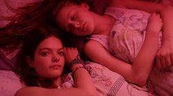 Αφιέρωμα «Ατίθασες καρδιές»: Το φεστιβάλ κινηματογράφου Θεσσαλονίκης γιορτάζει τη