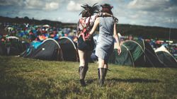 Your Sustainable Packing Guide, As 61 Festivals Aim To Be Plastic-Free By