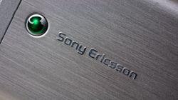 Ericsson défend les réseaux cellulaires dans l'IoT