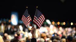 Trotz Donald Trump: Wieso ich die USA immer noch