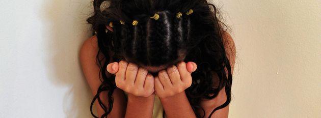 Mohammedia: Un homme arrêté pour viol d'une mineure de 10 ans sous la menace de la