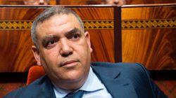 La Coalition des droits de l'Homme réclame des excuses à