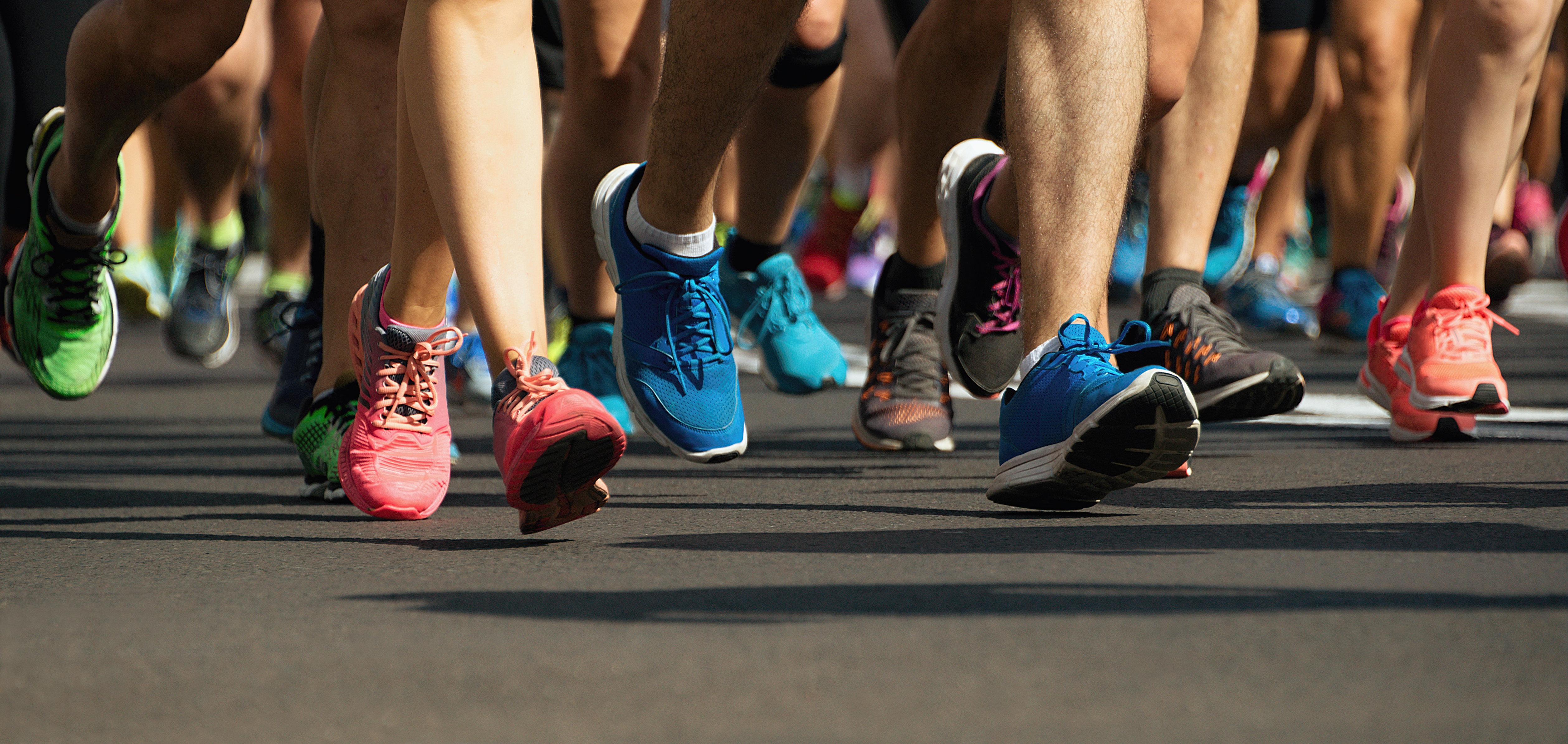 ΟΠΑ Run: Μια ξεχωριστή δράση με στόχο την ανάδειξη του Πεδίου του