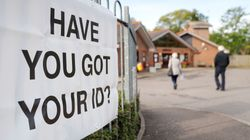 Local Elections 2018: Councils Reveal How Many People They Turned Away In Voter ID