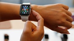 Apple Watch warnt junge Frau vor einer Krankheit und rettet damit ihr Leben