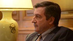 Απορρίπτει το δημοτικό συμβούλιο της Αθήνας τον «Κλεισθένη 1». Το ίδιο έχει ήδη κάνει και η