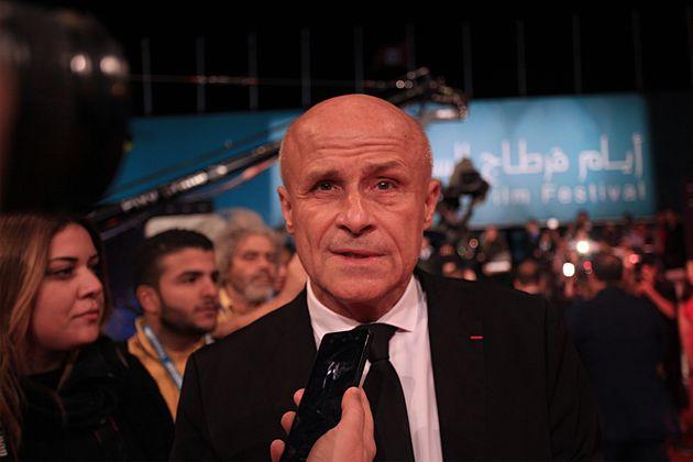 Olivier Poivre d'Arvor: La Méditerranée est un enjeu commun entre le Nord et le Sud