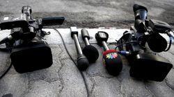 Τηλεοπτικές άδειες: Γιατί απορρίφθηκε η αίτηση της εταιρείας «Ελληνική Τηλεοπτική