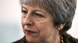 Brexit Briefing: Theresa May's Customs Plan Is 'Dead'