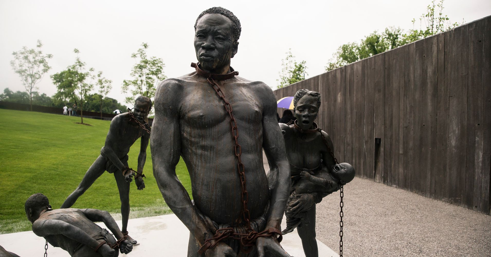 Lynching Didn't Disappear, It Just Evolved | HuffPost