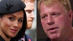 """Le demi-frère de Megan Markle prévient le prince Harry """"qu'il n'est pas trop tard pour annuler le mariage"""""""