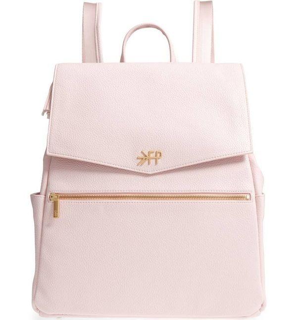 "Get it <a href=""https://shop.nordstrom.com/s/freshly-picked-convertible-diaper-backpack/4778099?origin=keywordsearch-personal"