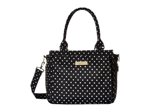 "Get it <a href=""https://www.zappos.com/p/ju-ju-be-legacy-collection-be-classy-structured-handbag-diaper-bag-the-duchess/produ"
