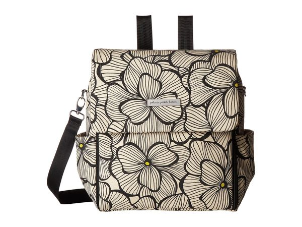"""Get it <a href=""""https://www.zappos.com/p/petunia-pickle-bottom-glazed-boxy-backpack-bouquets-in-bordeaux/product/8182153/colo"""