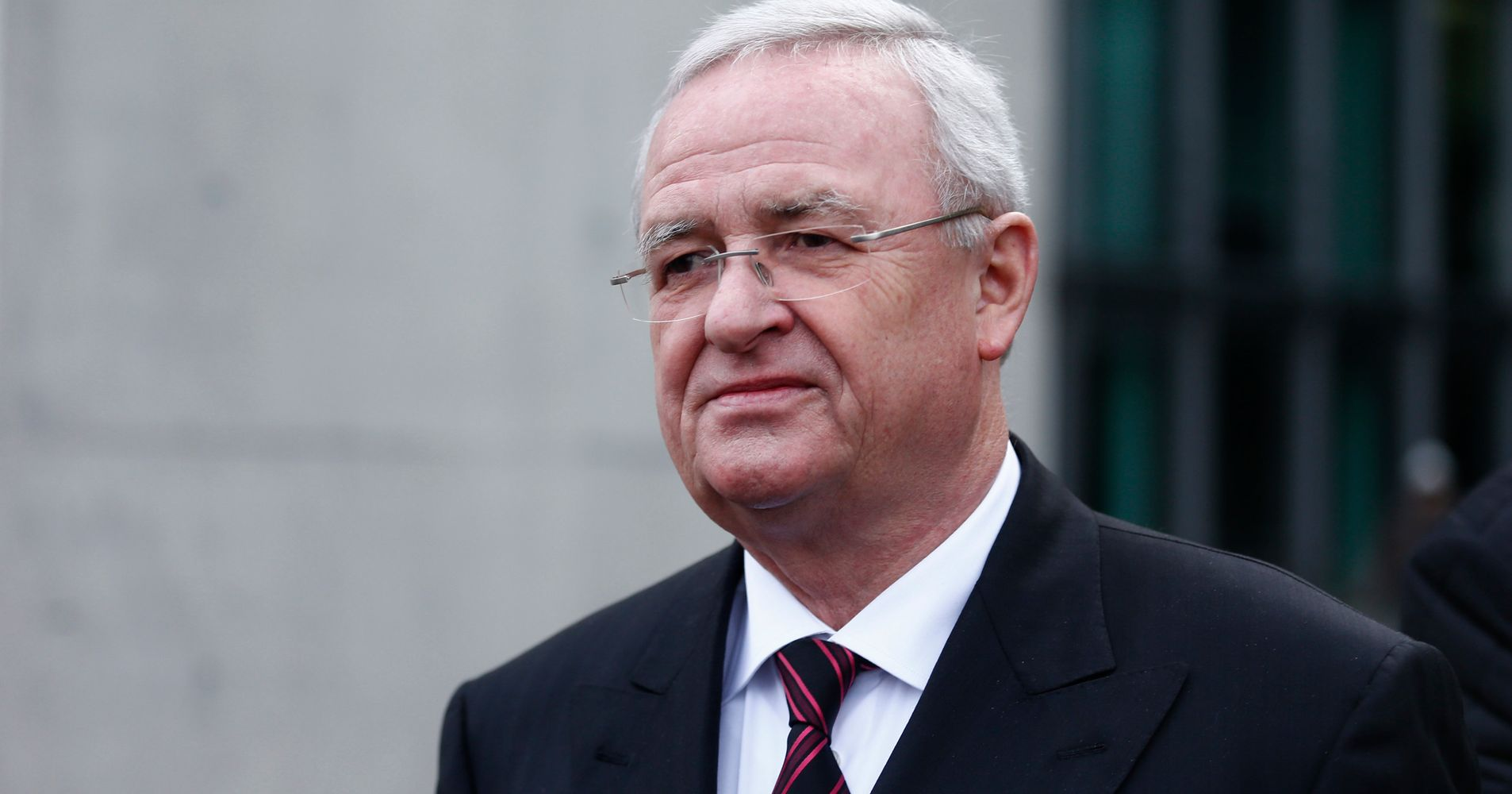 Ex volkswagen ceo charged in us over emissions cheating scandal ex volkswagen ceo charged in us over emissions cheating scandal huffpost fandeluxe Image collections